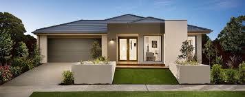 home designs u0026 house plans melbourne carlisle homes