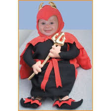 Baby Funny Halloween Costumes 27 Baby Halloween Costumes Images Costumes