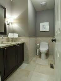 updated bathroom ideas updated bathrooms designs home design ideas