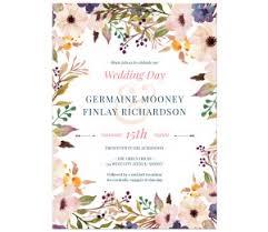 Wedding Invatations Wedding Invitations Online In Australia Wedding Invites Online