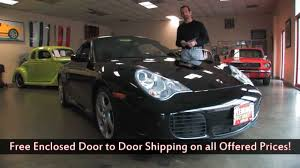 2002 porsche 4s for sale 2002 porsche 911 c4s for sale with test drive driving sounds and