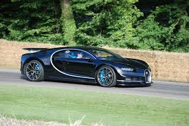 green bugatti 10 most fastest cars in the world 10 most today