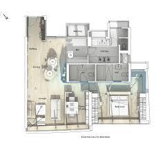 boat house plans vdomisad info vdomisad info