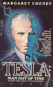 nikola tesla time machine tesla biography
