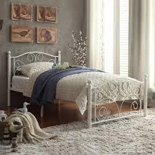girls platform beds bed frames cheap twin bed twin size metal bed frames kids beds