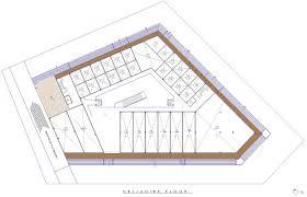 commercial complex floor plan architectural portfolio commercial complex for mr satish agarwal