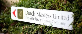 Flower Wholesale Dutch Master Flowers Wholesale Flowers Plants And Sundries