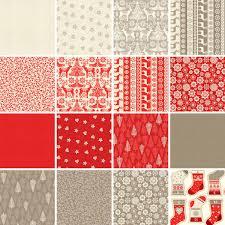 makower scandi ii fabric hulu yarn and fabric shop