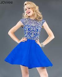 ny dress 626 best homecoming dresses images on dressy dresses