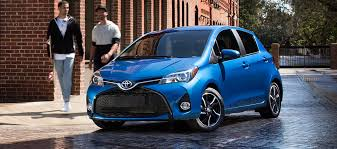 toyota desktop site 2017 toyota yaris for sale near sacramento roseville toyota