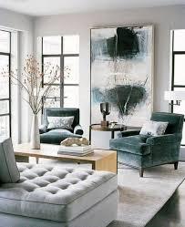 livingroom modern best modern style living room furniture best 25 modern living