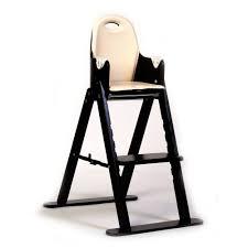 Ikea Baby Chair Cushion Furniture Ikea High Chair Foldable Travel High Chair High