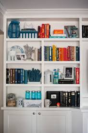 23 best fireplace bookshelves images on pinterest fireplace