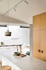 678 best minimalist interior images on pinterest apartments