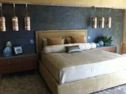 Bedroom Pendant Lighting 95 Best Bedroom Pendant Lighting Images On Pinterest Glass