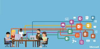 bureau num駻ique des suites bureautiques au bureau numérique informatique