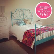ikea hack ideas to customize kids beds ikea hack ikea bed and