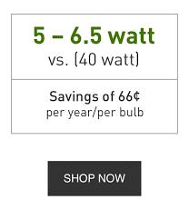 Led Light Bulbs Lowes Shop Light Bulbs At Lowes Com