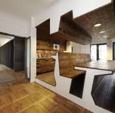 Home Design Mon Family Room Interior Design Ideas Modern Office - Modern interior design gallery