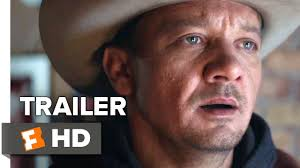film online wind river wind river trailer 1 2017 movieclips trailers youtube