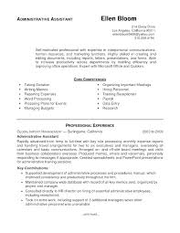 us resume template american resume template collaborativenation