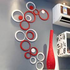 Wall Decoration Ideas Stylish Inspiration Designs 4 Home Design