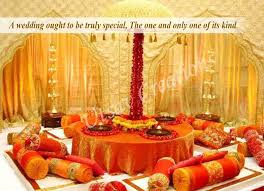 indian wedding decoration rentals 20 best indian wedding decorations ideas for you 99 wedding ideas