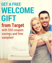 wedding registry deals 15 target coupon for wedding registry target deals