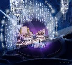 bedroom sensual bedroom ideas stylish bedrooms bedrooms amp