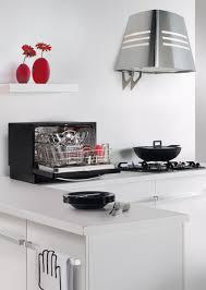 cuisine au lave vaisselle le lave vaisselle pour cuisine de brandt inspiration cuisine