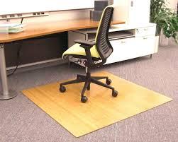 desk chairs chair mats for hardwood floors singapore desk carpet