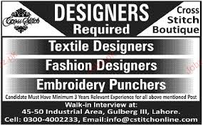 design jobs from home best home textile design images awesome house design textiles