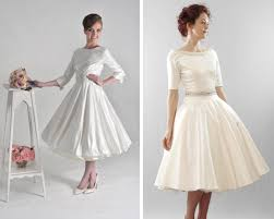 hepburn style wedding dress hepburn style wedding dresses pictures ideas guide to