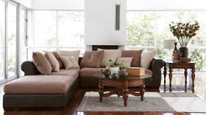 mojo 5 piece modular lounge harvey norman 2499 april 2012 swivel