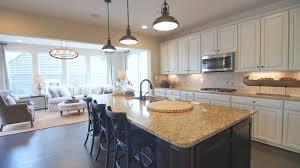 Ryan Home Floor Plans Ryan Homes Bridgeport Floor Plan Home Plans
