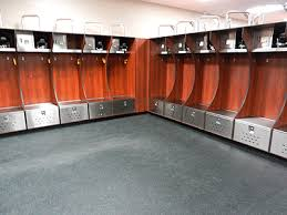 kids sport lockers choosing lockers finding the best sports lockers school