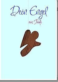 spr che schutzengel besondere glückwunschkarte zur taufe dein engel zur taufe mit