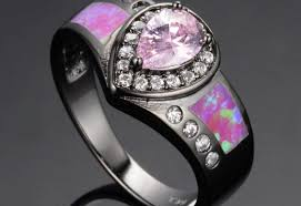 pretty wedding rings ring rings amazing wedding ring stores put a ring on it vote for