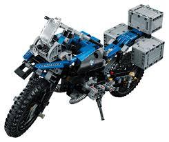 lego technic motocross bike lego technic bmw r 1200 gs adventure 42063 press release