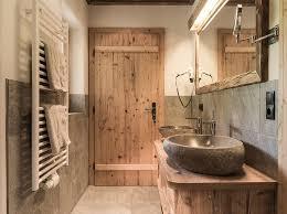 badezimmer bildergalerie 55 best badezimmer in holz optik images on bathroom