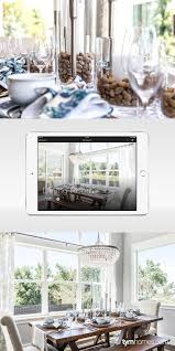 Home Automation by Best 10 Savant Home Automation Ideas On Pinterest Home