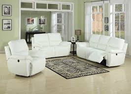 Leather Couches And Loveseats 48 Best Power Recliner Sofas Images On Pinterest Power Recliners
