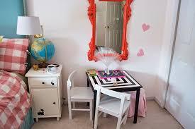 u0027s bedroom organizing ideas cuckoo4design