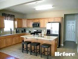 kitchen cabinets brooklyn ny cheap kitchen cabinets miguelmunoz me