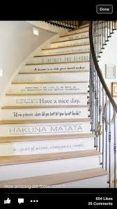best 25 modern stairs design ideas on pinterest home stairs