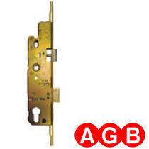 Patio Door Locks Uk Upvc Door Locks Mechanisms And Replacement Upvc Multipoint Locks