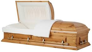 wood caskets solid country pine wood casket casket x press
