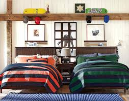 Teenage Guy Bedroom Furniture U2013 Sgplus Me