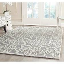 6x9 Wool Area Rugs Wool 5x8 6x9 Rugs For Less Overstock