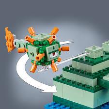 Lego Headquarters Lego Ghostbusters Firehouse Headquarters Facebook